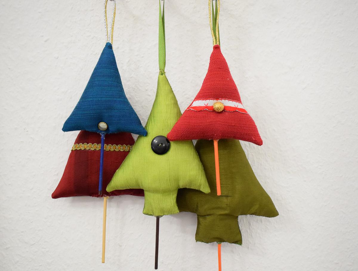 Kreatives Kindergeburtstags Creative Nähstudio Irina